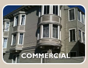 Commercial Painting Services Bay Area