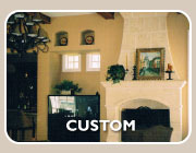 Custom Painting Services Bay Area