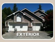 Exterior Painting Services Bay Area