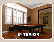 Interior Painting Services Bay Area
