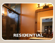 Residential Painting Services Bay Area